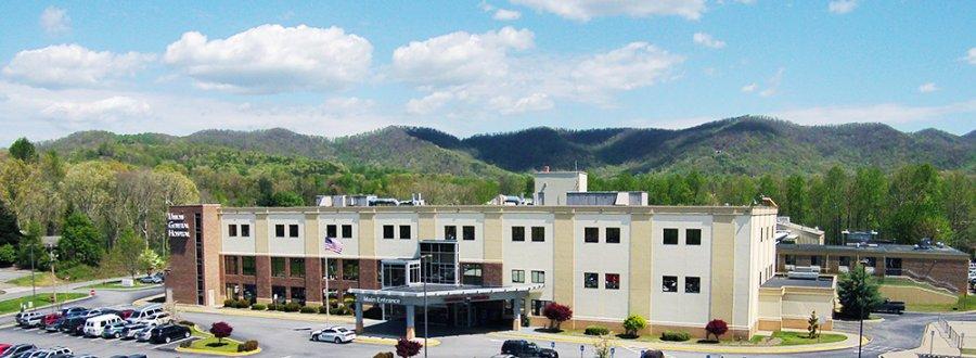 Union General Hospital